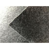 Buy cheap White Pp Spunbond Non Woven Fabric / Lightweight Biodegradable Non Woven Fabric from wholesalers