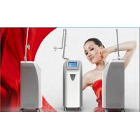Cheap Latest beauty equipment vaginal applicator CO2 Fractional laser wholesale