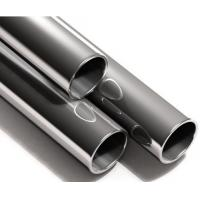 Cheap Alloy Steel Pipe wholesale