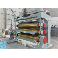 Cheap Customized chilled cast  rolls calendar  for different kinds of paper making wholesale