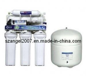 China RO Water Purifier 50GPD on sale