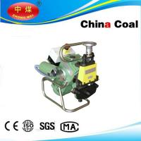 Cheap Isy-28t Inner Swell Electric Pipe Beveling Machine wholesale