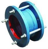 Cheap AY(SSHB) type  gland sleeve  expansion joint wholesale