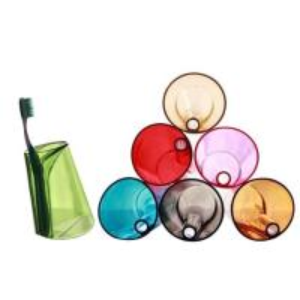 Cheap Creative Gargle Cup wholesale