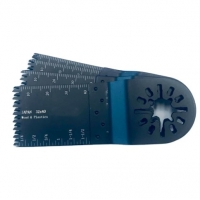 Cheap Normal Shank 32x40mm Oscillating Multi Tool Blades wholesale