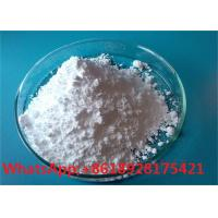 China Anabolic Hormone Injectable Steroid powder Nandrolone Decanoate Deca to gain Muscle on sale