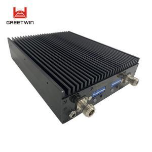 Cheap 30dBm CDMA800 PCS1900 3G 2G Dual Band Signal Booster Mobile Phone For Home wholesale
