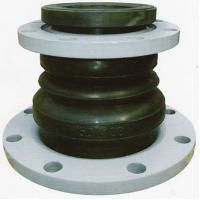Cheap 16 / 18 inch Equal Stainless Steel Rubber Expansion Joints, Pipe Compensator, flexonics expansion joints wholesale