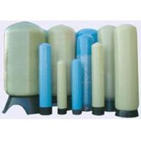 Buy cheap frp tannk and valve from wholesalers