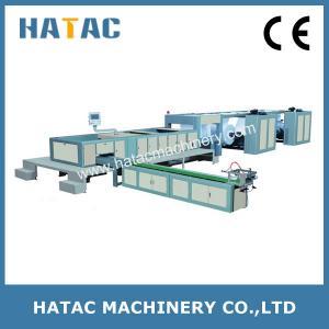 China Rotary Blade A4 Paper Cutting Machine,A3 Paper Making Machinery,A4 Paper Making Machine on sale
