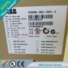 Buy cheap ABB ACS355 Series Drives ACS355-03E-01A2-4 / ACS35503E01A24 from wholesalers