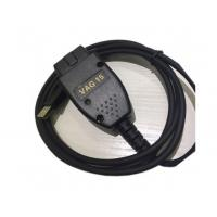 China Diagnostic cable VAG COM 15.7 HEX CAN USB VAG-COM 15.7.1 Interface FOR SkodaVW AUDI sent VAG 15.7 on sale