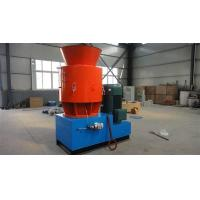Cheap SKJ4-1200 wood pellet mill wholesale