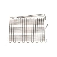 Cheap Wire Bundy Tube Replacement Part For Samsung Refrigerator R600A R404A Refrigerant wholesale