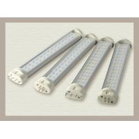 Cheap 12W dimmable LED 2G11 tube wholesale