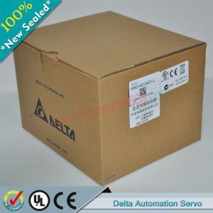 Cheap Delta Servo Motion ECMA-F Series ECMA-F11845RS / ECMAF11845RS wholesale