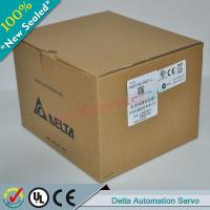 Cheap Delta Servo Motion ECMA-F Series ECMA-F1221FRS / ECMAF1221FRS wholesale