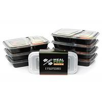 Cheap Sushi Party Tray Biodegradable Plastic Packaging Recyclable Clear Colors wholesale