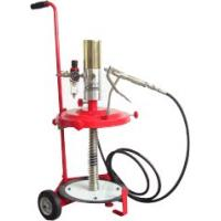 Cheap Y64036 Mobile Grease Kits ( pneumatic) wholesale
