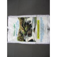 China 2ply virgin Toilet Tissue Paper on sale