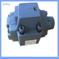 Cheap replace vickers solenoid valve china made valve ECG-10 for sale