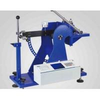 Cheap Strength tester wholesale
