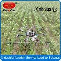 Cheap 2015 hot sales Agriculture Unmanned UAV for Farm wholesale
