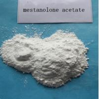 Cheap Primoteston Methyl-Dht; 17A-Methyldihydrotestosterone Mestanolone for Muscle Leaning CAS 521-11-9 wholesale