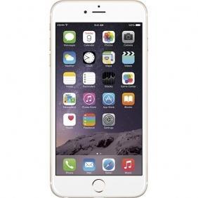 Cheap Apple iPhone 6 Plus 128GB - Gold (Verizon) wholesale