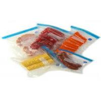 Cheap Embossing Texture Food Saver Vacuum Bags 10 Colors Puncture Prevention Funchion wholesale