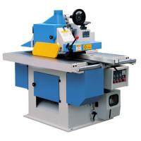 Cheap mj153 multi-speed automatic straight line rip saw woodworking machinery wholesale