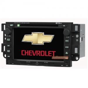 Cheap In dash car dvd player monitor wholesale