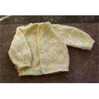 Cheap Lovely wholesale baby knitted cardigans, baby outfits with 100%cotton for Spring, autumn wholesale