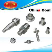 Cheap Non-standard connector wholesale