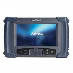 Cheap Lonsdor K518ISE K518 Key Programmer for All Makes with Odometer Adjustment No Token Limitation Free Update Online wholesale
