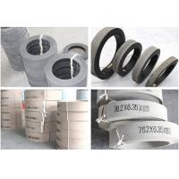 High Performance Molded Brake Lining Roll Moulded Brake Lining in Rolls