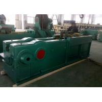Cheap Two Roller Steel Rolling Mill Machinery For OD 30 - 108 mm Seamless Carbon Steel Tube wholesale