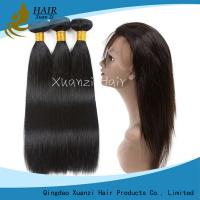 Buy cheap Remy Human 360 Full Lace Wigs from wholesalers