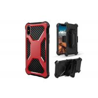 Cheap Light Weight Plastic Phone Cases Eco Friendly Materials ISO14001 Compliant wholesale