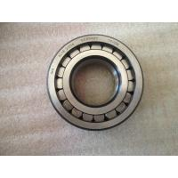 Cheap INA SL182206-XL full complement Cylindrical roller bearing 30X62X20MM semi-locating bearing wholesale