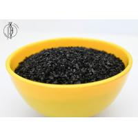 Cheap Gac 830 Granulated Activated Charcoal wholesale
