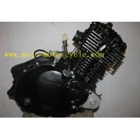 Cheap GXT200 Motocross GS200 Engine Black Electric Start Motorcycle Engine Parts QM200GY-B wholesale
