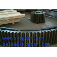 China Spiral bevel gear for steering boxes,steering boxes bevel gear,bevel gaer machining,bevel gear custom,OEM&ODM on sale