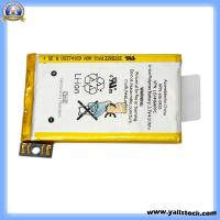 Cheap Battery for Apple iPhone 3G, 8GB and 16GB -MEJ01 wholesale