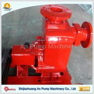 Cheap Sanitary self priming pump made in China wholesale