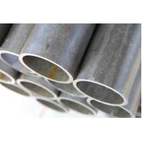 Cheap Cold Drawn E195 E235 E355 Seamless Steel Tubes OD 8-114 mm for Construction Machinery wholesale