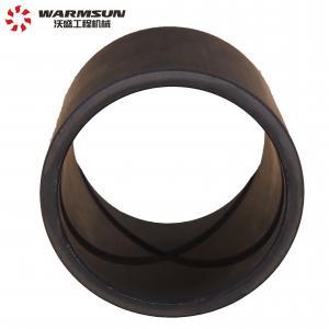 Cheap 12677789 45Cr Steel Excavator Bucket Bush SY75.3-1 For Sany SY75 wholesale