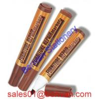 Cheap promotional Permanent invisible ink marker pen for office use wholesale