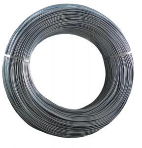 Cheap Galvanised Metal Pipe / Auto Braking Stystem Thin Wall Galvanized Pipe wholesale