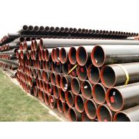 Cheap A53 Steel Pipe  Sizes price lowest wholesale